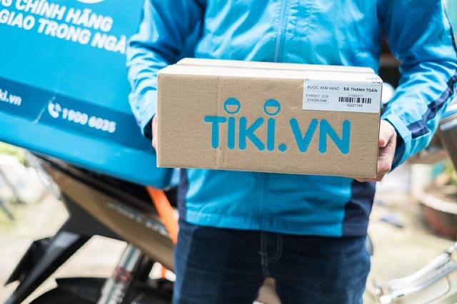 Những startup Việt đã gọi vốn được hơn 100 triệu USD - Ảnh 3.