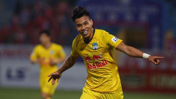 Đội hình HAGL đánh bại Hà Nội FC năm 2017 giờ ở đâu? - Ảnh 10.