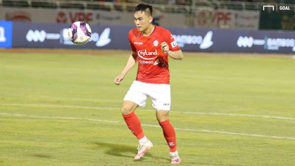 Đội hình HAGL đánh bại Hà Nội FC năm 2017 giờ ở đâu? - Ảnh 5.