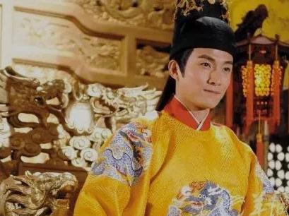 3 vị hoàng đế biến mất một cách kỳ bí nhất trong lịch sử, người thứ ba bị nghi ngờ là 'xuyên không' - Ảnh 4.