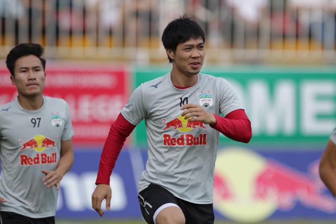 HLV Kiatisuk giúp HAGL khẳng định thế độc tôn V.League 2021 - Ảnh 2.