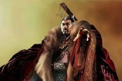 Vén màn bí mật vụ lừa đảo được thiết kế 'tinh vi' nhất trong lịch sử, 3000 năm mọi người vẫn còn tin - Ảnh 3.