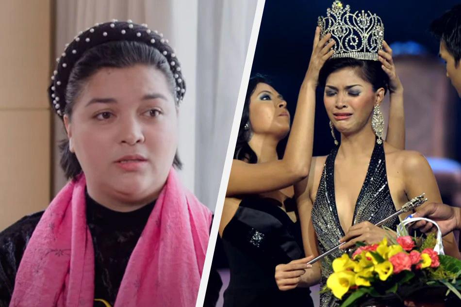 Những vụ đổi chác sắc dục ở các cuộc thi hoa hậu - Ảnh 2.