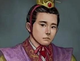3 vị hoàng đế biến mất một cách kỳ bí nhất trong lịch sử, người thứ ba bị nghi ngờ là 'xuyên không' - Ảnh 1.