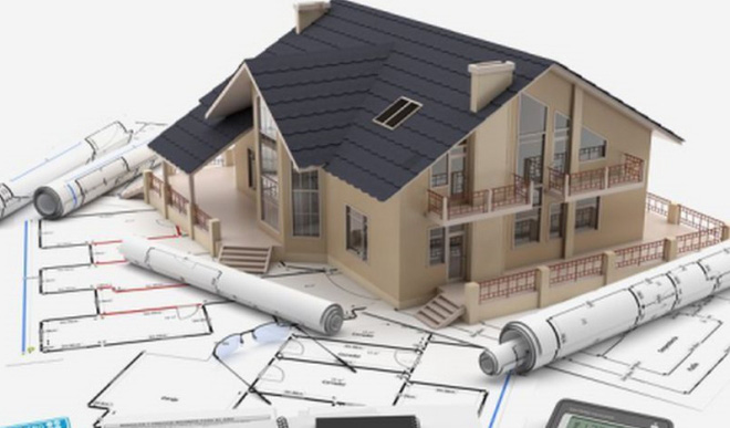 2 trường hợp bị thu hồi giấy phép xây dựng mới nhất - Ảnh 1.