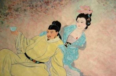 Bí ẩn cái chết của hoàng đế ham mê sắc dục tột độ: Thi thể ngâm thủy ngân, hộp sọ thành bình đựng rượu - Ảnh 5.