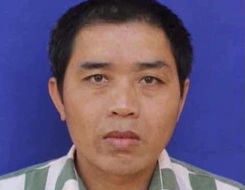 200 cảnh sát đang truy bắt phạm nhân trốn trại giam của Bộ Công an - Ảnh 1.