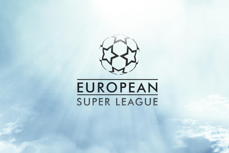 Bầu Kiên đã đi trước 12 đại gia bóng đá châu Âu tới hơn 10 năm - Ảnh 1.