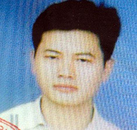 """Tòa Quảng Ninh giảm án không có căn cứ với """"ông trùm"""" cờ bạc Phan Sào Nam - Ảnh 2."""