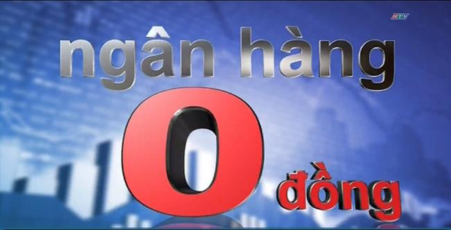 Thống đốc Nguyễn Thị Hồng mong Thủ tướng Phạm Minh Chính quan tâm chỉ đạo xử lý các ngân hàng 0 đồng - Ảnh 3.
