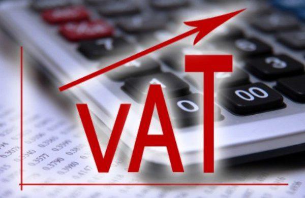 9 trường hợp không được khấu trừ thuế giá trị gia tăng - Ảnh 1.