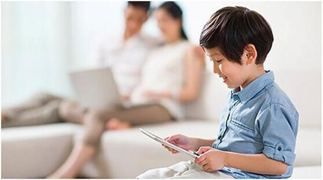 3 hành vi của cha mẹ có thể làm hỏng con, dù vô ý hay cố ý - Ảnh 5.
