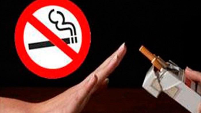 Tăng mạnh mức phạt đối với hành vi quảng cáo, rượu thuốc lá từ 1/6 - Ảnh 1.