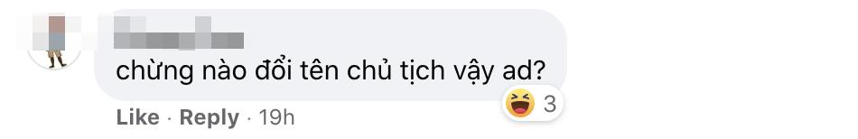 """CLB TP.HCM đổi tên, CĐV đề xuất ý tưởng... """"Ngô Hoàng Thịnh FC"""" - Ảnh 6."""
