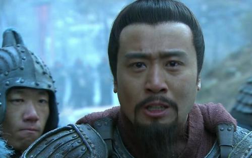 Trích đoạn tam quốc diễn nghĩa: Uống rượu luận anh hùng, Tào Tháo lật tẩy bộ mặt thật của Lưu Bị - Ảnh 3.
