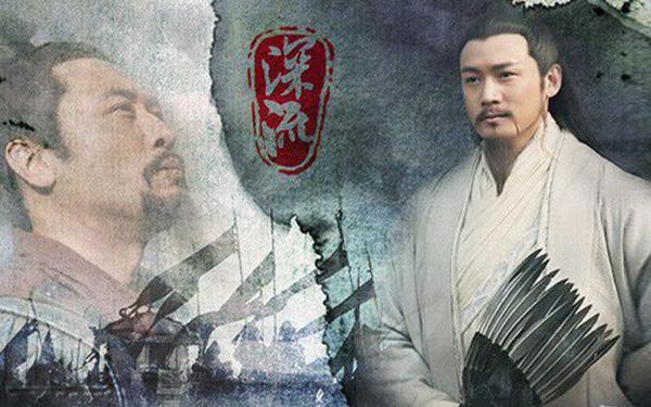 """Vì """"điểm yếu"""" này, Thục Hán mãi yếu thế, Lưu Bị và Gia Cát Lượng có tài giỏi hơn cũng khó thống nhất thiên hạ - Ảnh 3."""