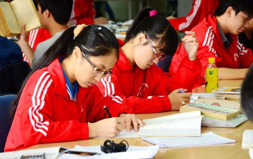 Tiết lộ đề cương ôn tập bài kiểm tra tư duy Đại học Bách khoa Hà Nội 2021 - Ảnh 1.