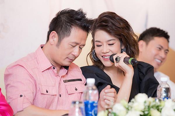Cuộc sống hải ngoại của Bằng Kiều: Không giàu như mọi người nghĩ, miệt mài chạy show ở Việt Nam kiếm tiền - Ảnh 1.
