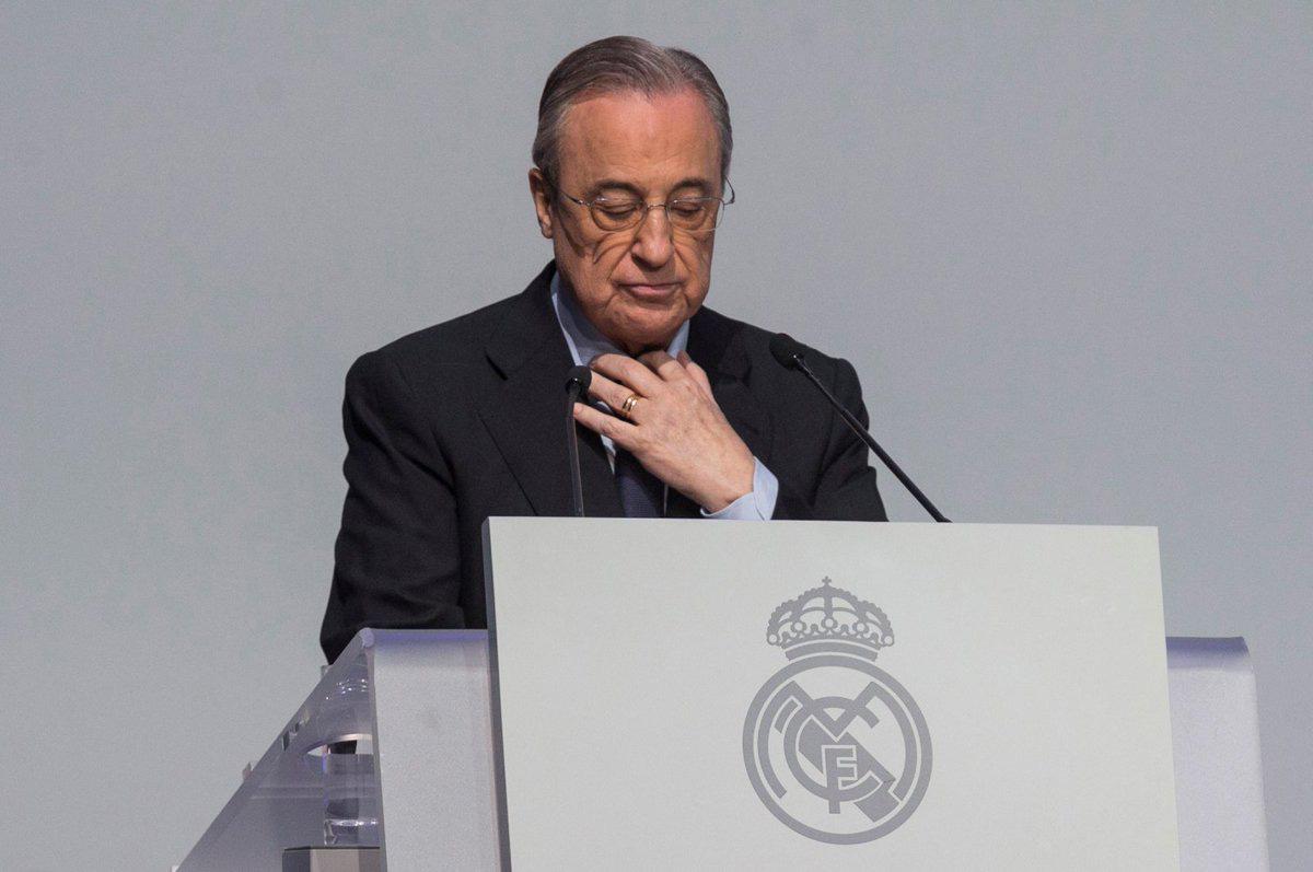 Vì sao 12 đại gia bóng đá châu Âu thành lập European Super League? - Ảnh 3.