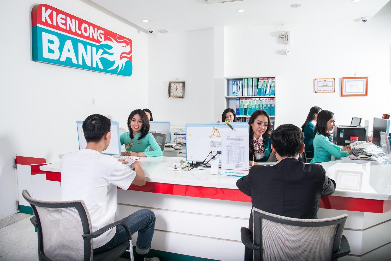 """Có """"chân"""" trong HĐQT Kienlongbank, Chủ tịch đương nhiệm của Sunshine Group thù lao bao nhiêu? - Ảnh 3."""