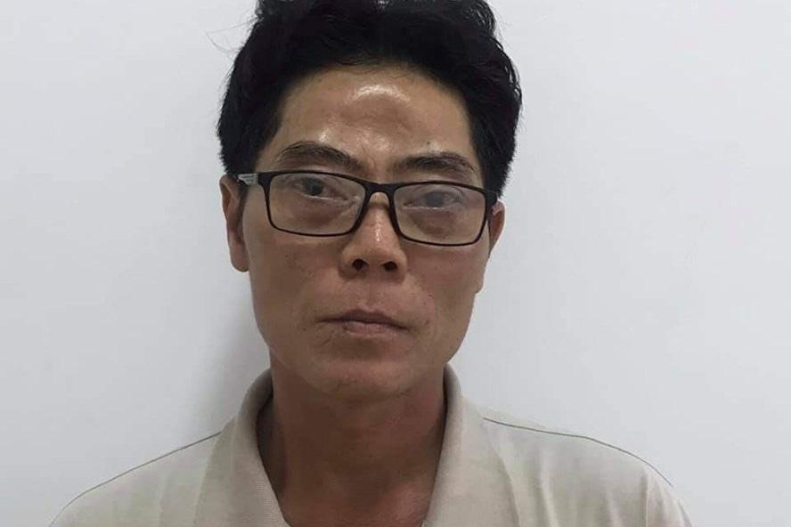 Bản án nào dành cho kẻ sát hại bé gái 5 tuổi ở Vũng Tàu? - Ảnh 1.