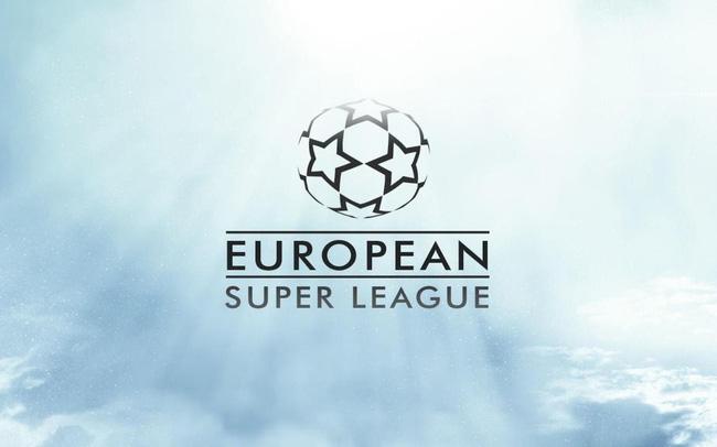 Vì sao 12 đại gia bóng đá châu Âu thành lập European Super League? - Ảnh 1.