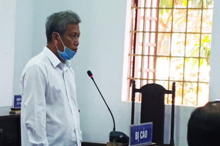 Xét xử đại gia Trịnh Sướng: Tòa bất ngờ trả hồ sơ yêu cầu làm rõ nhiều vấn đề - Ảnh 1.