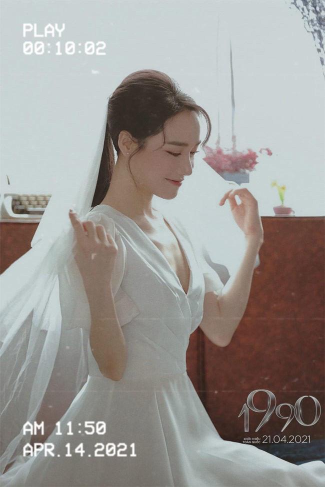 Hậu sinh con, Nhã Phương ngày càng gầy khiến người hâm mộ không khỏi lo lắng - Ảnh 2.