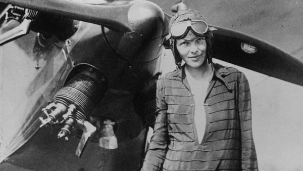"""Sự """"trở về"""" của những máy bay mất tích trong lịch sử  - Ảnh 2."""