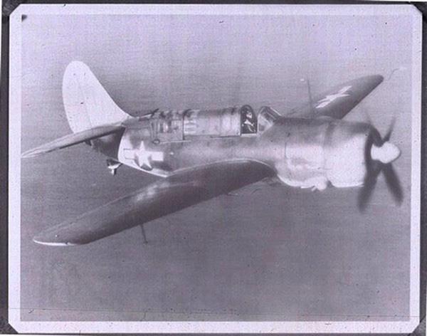 """Sự """"trở về"""" của những máy bay mất tích trong lịch sử  - Ảnh 6."""