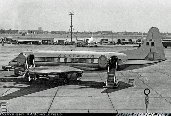 """Sự """"trở về"""" của những máy bay mất tích trong lịch sử  - Ảnh 8."""