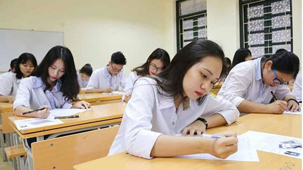 Tự chủ học phí: Chất lượng giáo dục phải tương xứng với mức thu - Ảnh 1.