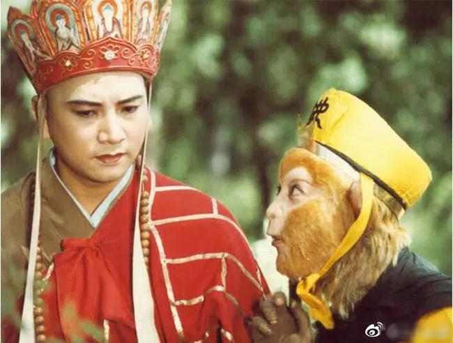 """Khối tài sản khổng lồ và chuyện tình 30 năm của """"Đường Tăng"""" Trì Trọng Thụy - Ảnh 4."""