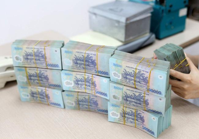 Ngân hàng Nhà nước nói gì về chỉ đạo kiểm soát chặt tín dụng vào bất động sản của Thủ tướng? - Ảnh 3.