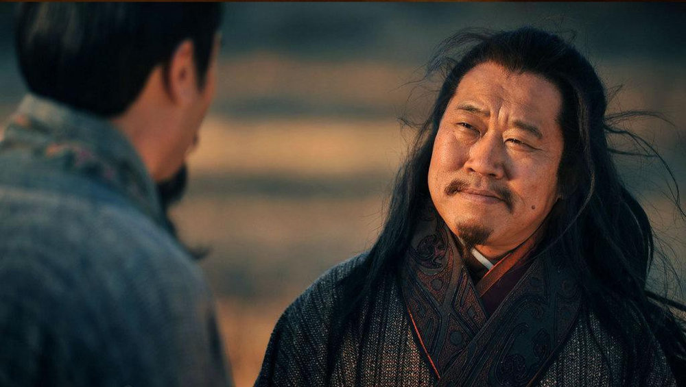 Tại sao Gia Cát Lượng liều mạng sang Giang Đông khóc Chu Du? - Ảnh 3.