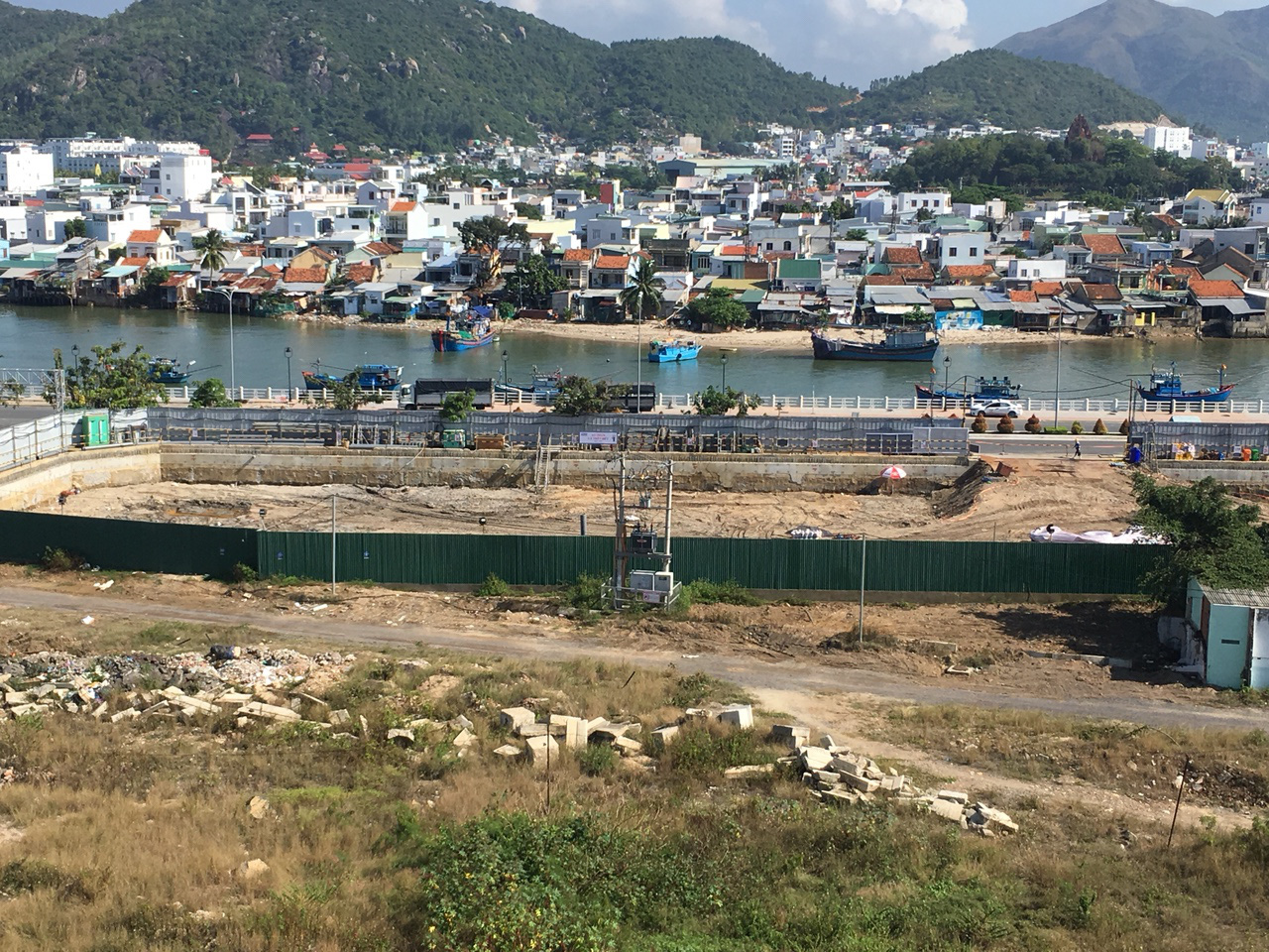 Khánh Hòa: Dự án The Aston Luxury Residence - Nha Trang lách luật để huy động vốn và rao bán rầm rộ - Ảnh 5.