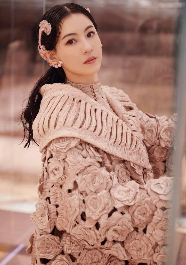 Bị loại khỏi show truyền hình vì hát kém, Trương Bá Chi vẫn kiếm bộn tiền - Ảnh 5.