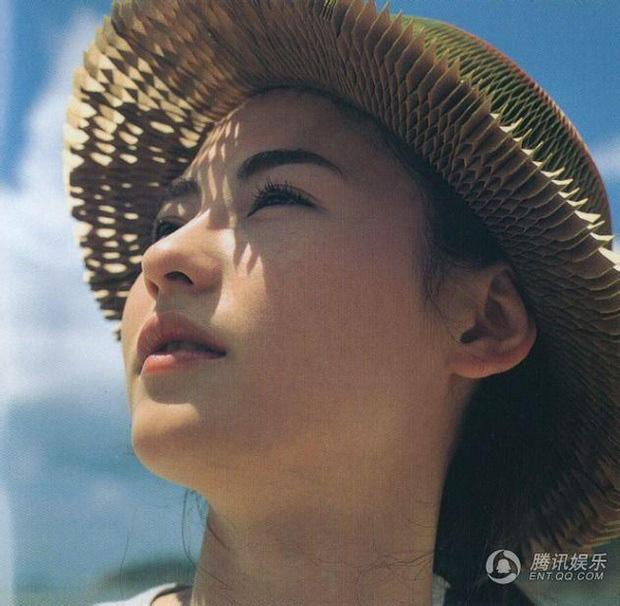 Bị loại khỏi show truyền hình vì hát kém, Trương Bá Chi vẫn kiếm bộn tiền - Ảnh 7.