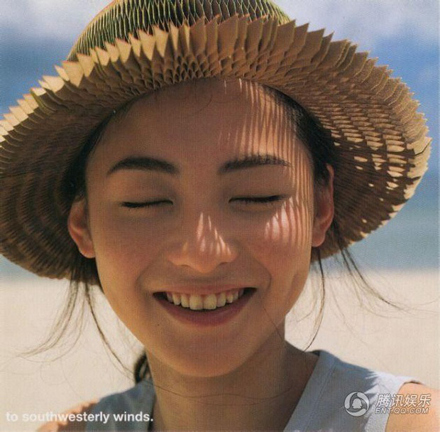 Bị loại khỏi show truyền hình vì hát kém, Trương Bá Chi vẫn kiếm bộn tiền - Ảnh 8.