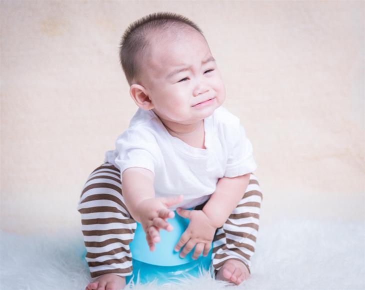 Sinh con trai vào tháng Âm lịch này, cha mẹ chờ hưởng phúc lành, cuộc sống sung túc, viên mãn - Ảnh 1.
