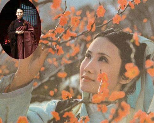 """Cuộc đời thăng trầm của dàn diễn viên """"Hồng Lâu Mộng"""" sau 34 năm - Ảnh 15."""