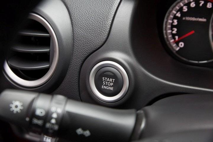 Xe hạng B giá rẻ, đối thủ này cạnh tranh mạnh mẽ với Hyundai Accent - Ảnh 8.