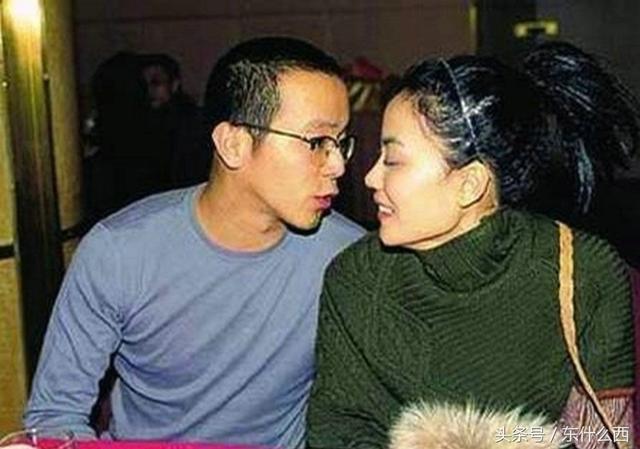 Giải mã sức hấp dẫn của Vương Phi - người phụ nữ khiến đàn ông châu Á si mê - Ảnh 7.