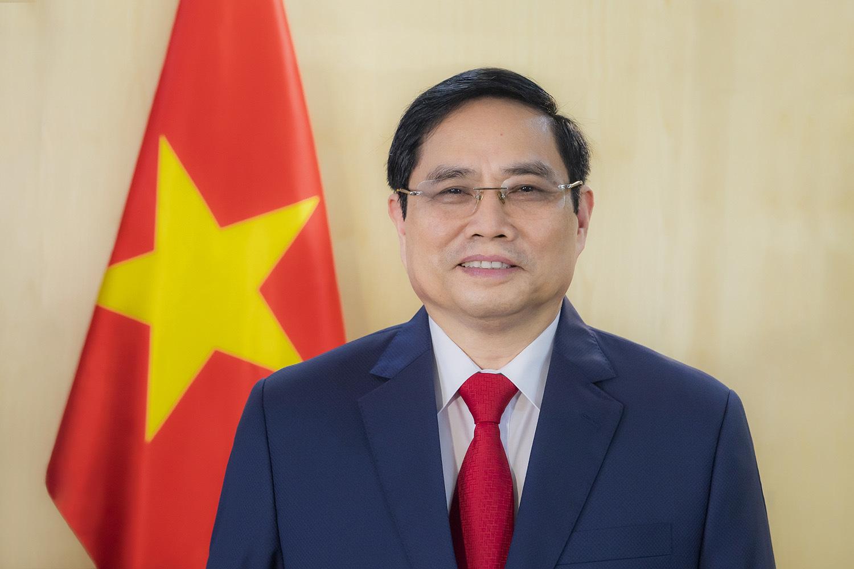 Chỉ đạo đầu tiên của Thủ tướng Phạm Minh Chính về các quy định cản trở hoạt động kinh doanh - Ảnh 1.