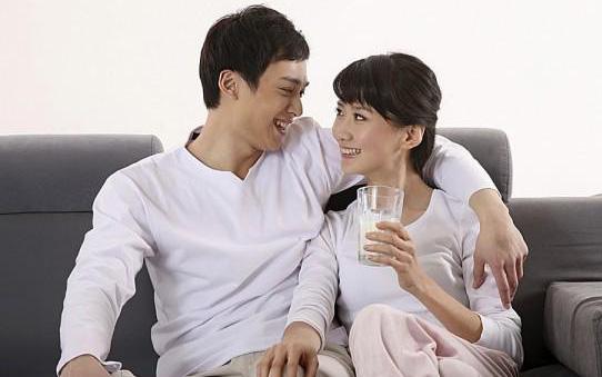 3 điều tối quan trọng của vợ chồng trung niên, không phải tình yêu hay tình dục