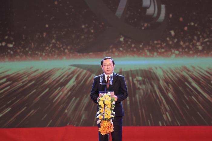 Trao tặng 116 doanh nghiệp nhận Giải thưởng Chất lượng Quốc gia - Ảnh 2.