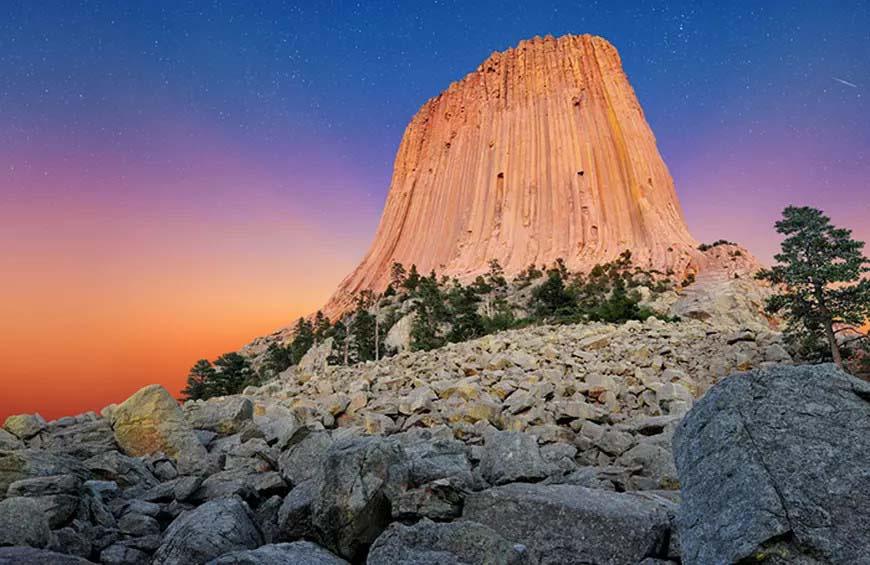 Những địa điểm bí ẩn nhất trên toàn thế giới gây tò mò cho khách du lịch - Ảnh 6.