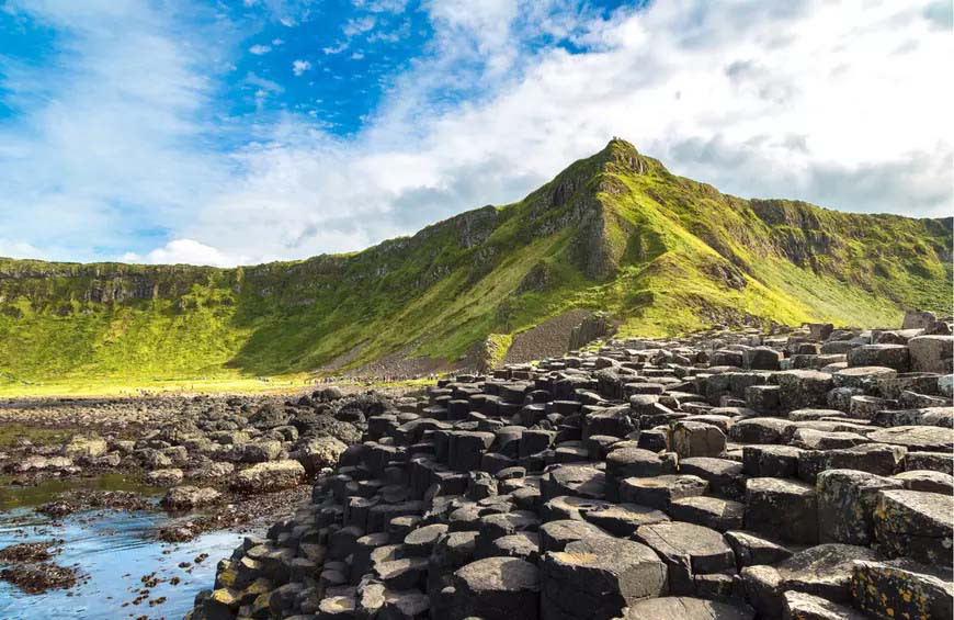 Những địa điểm bí ẩn nhất trên toàn thế giới gây tò mò cho khách du lịch - Ảnh 9.