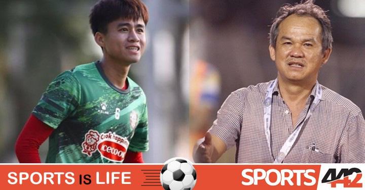 Lee Nguyễn bị treo giò, Phan Thanh Hậu có vượt khó thành công? - Ảnh 2.