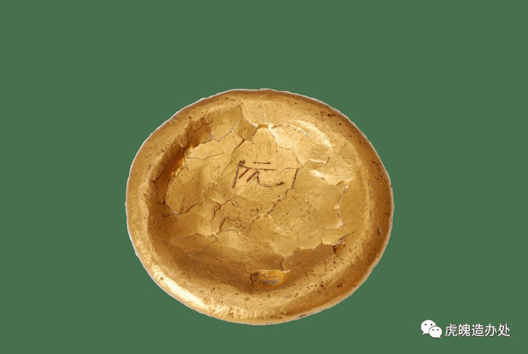 Kho báu cổ vật điêu khắc khổng lồ được khai quật từ lăng mộ hơn 2000 năm khiến cả thế giới sững sờ - Ảnh 6.